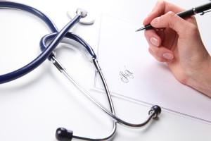 consultation-medicale-miij