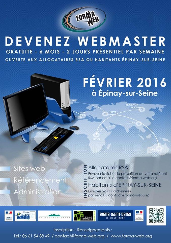 formaweb2016