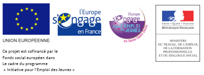 Logos TN2.08_2019
