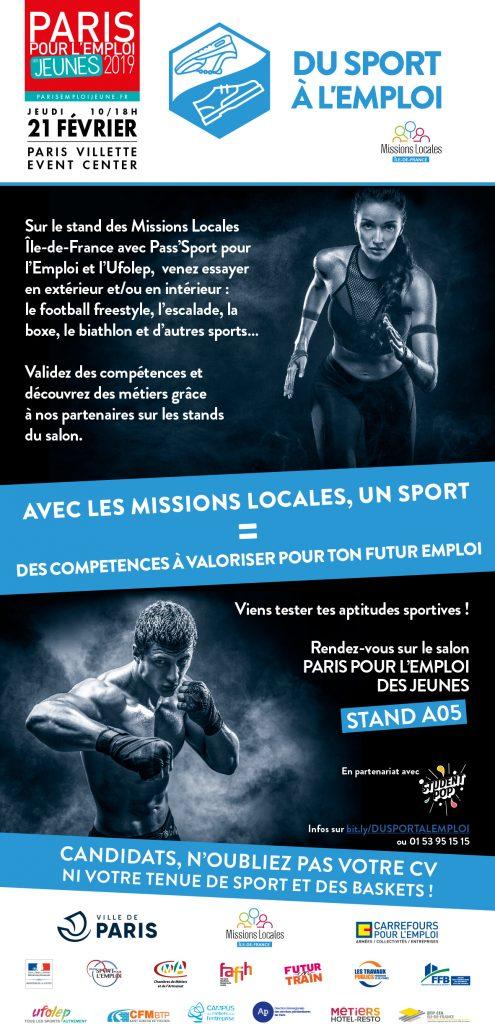 Flyer-SportEmploi-web-2-495x1024