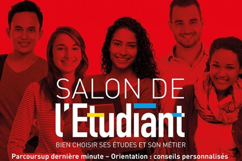 salon-de-l-etudiant-de-paris-2018