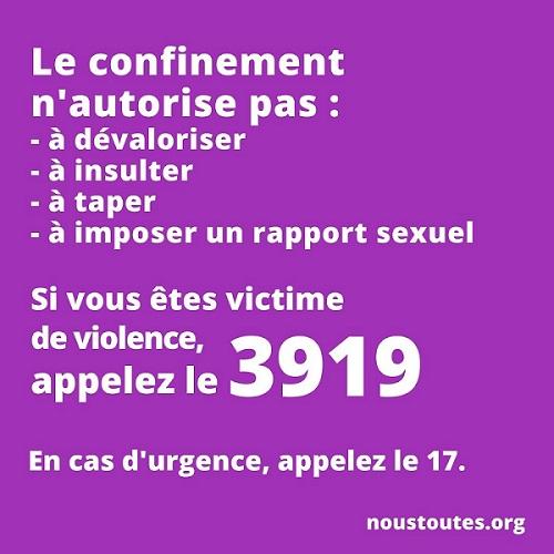 3919_violencescontrelesfemmes2020