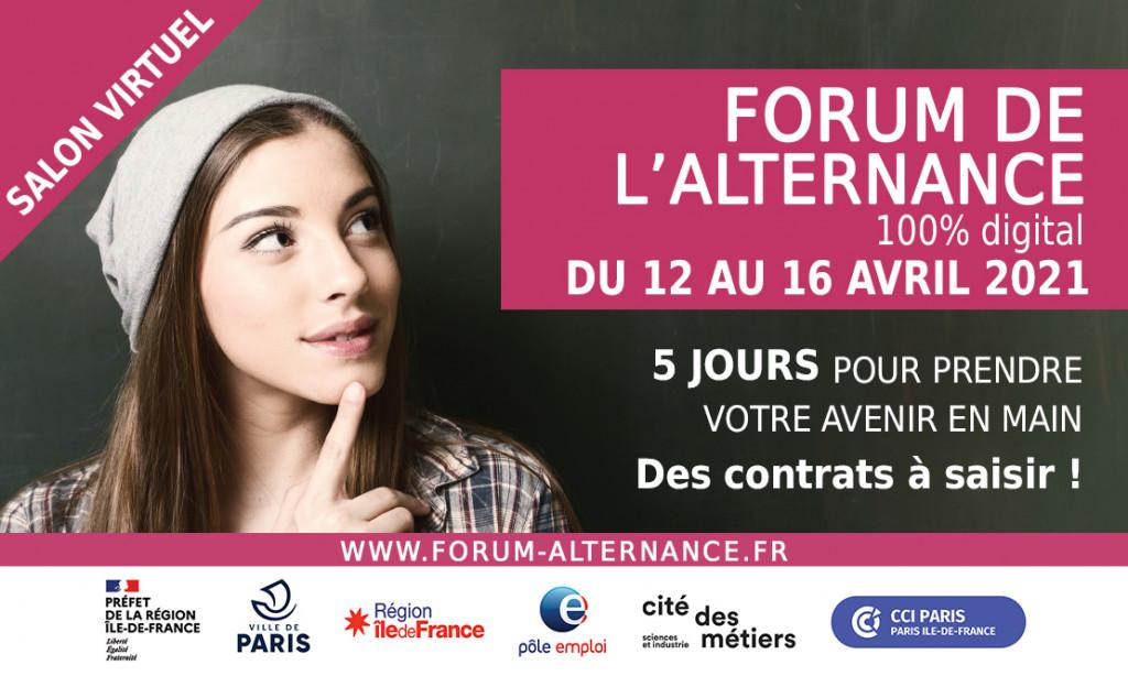 Forum-alternance-2021-en-ligne-1110x666-1