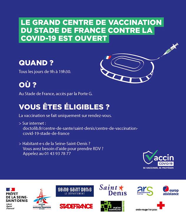 Aficche_centre_vacc_Stade_de_France