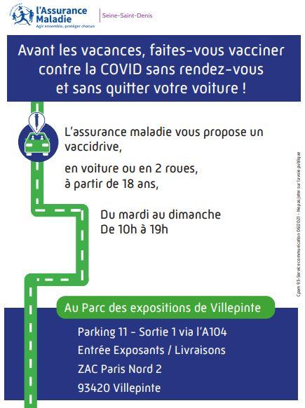 vaccidrive1