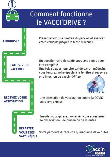 vaccidrive2
